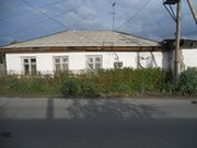 Продам дом п. Восточный