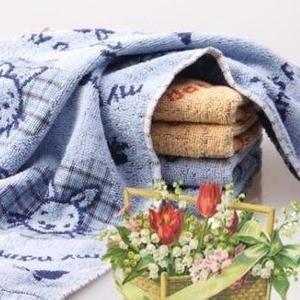 Китайские Махровые полотенца алматы Семипалатинск полотенце из Урумчи