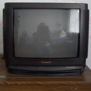 Продам телевизор Panasonic  за 9000 тэг