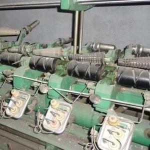 Мотальное оборудование