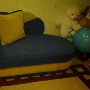 продаю диван раскладной