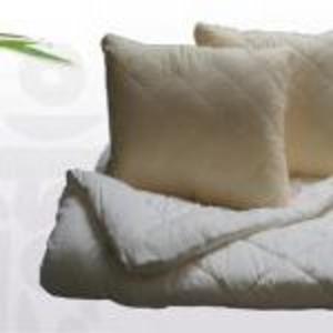 Домашний текстиль от производителя,  текстиль для дома оптом в Семипала