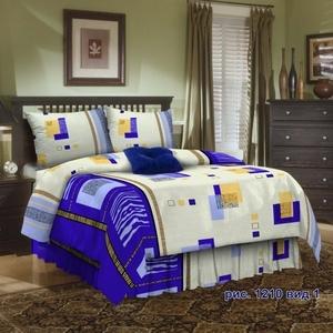 Одеяла подушки комплекты постельного белья оптом от производителя