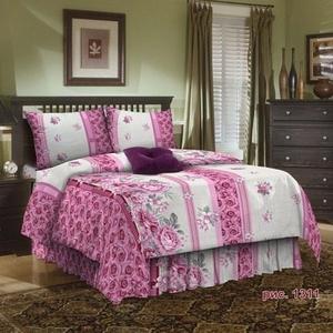 Производство одеял с различными наполнителями оптом,  розница