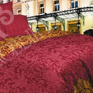 Постельное белье,  подушки,  одеяла оптом и в розницу от производителя