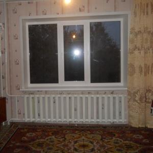 Продам 2-комнатную квартиру н/п 37 000 $ Торг.