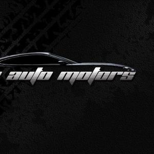 Двигателя и автозапчасти на Toyota, Nissan, Lexus и тд