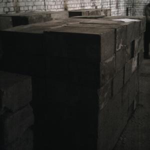 Пеноблок или пенобетон марки D700 размер 200*300*600 см