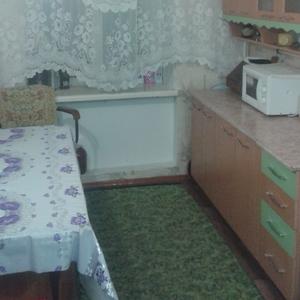 Срочно продам 3х комнатную квартиру.
