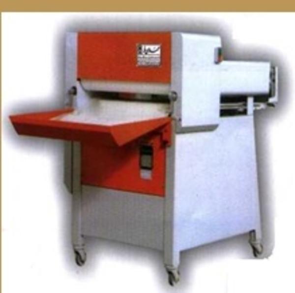 Кондитерское оборудование в Семее 5