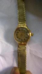 Продажа швейцарских женских часов