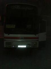 Продам автобус DAF в хорошем состоянии,  20000 у.е торг уместен