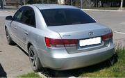 Продам Hyundai Sonata за 13 700 $ 2006 г.,  Европеец