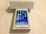 Оригинальный Apple Iphone 6,  5S,  Galaxy S5,  note 4,  все имеющиеся скид