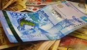 Есть ли у вас быстрый кредит нужно в любом количестве,  Получить деньги