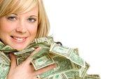 Финансовая помощь физическим и юридическим лицам